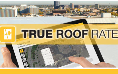 Want a Free Roof Evaluation!